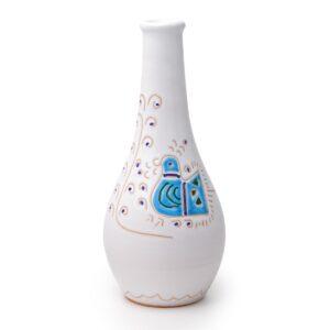 Linea Pavoncella Classica - Bottiglia