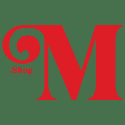 monogramma trasp 500 x 500