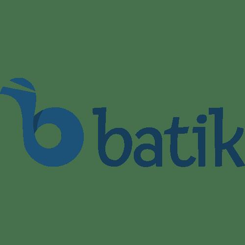 Batik-srl