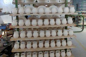 ceramica_scafale